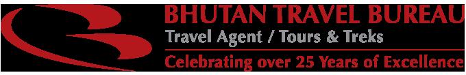 Bhutan Travel Bureau