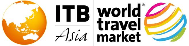 tib-wtm